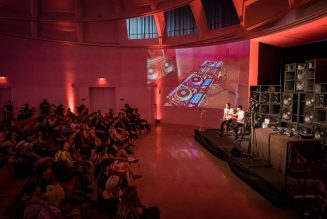 Winter Music Conference is Going Virtual