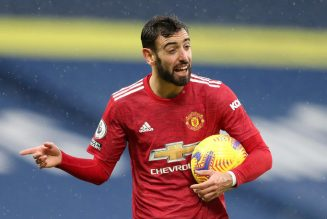 Wishlist: Five Players Manchester United Should Target This Summer