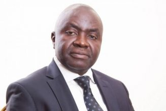 WTO: We need to build capacity for international competitiveness –LCCI