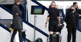 10 VAR decisions that show Arsenal, Liverpool & other PL clubs are right in asking for better refereeing