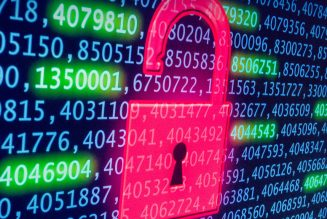 5 Cybersecurity Tips for Startups
