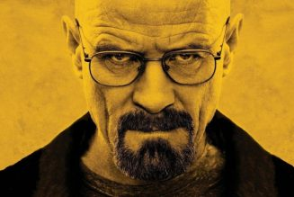 """6 EDM Songs That Are Also Badass """"Breaking Bad"""" Quotes"""