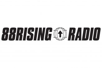 88rising & SiriusXM Launch Speaker Series to Dismantle Anti-Asian Racism