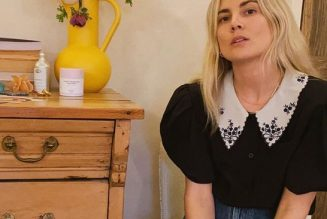 9 Outfits You Can Re-Create With Classic Pieces You Already Own