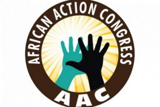 AAC disowns Omoyele Sowore as its chair