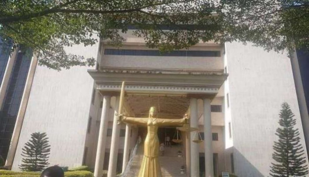 Activist asks court to compel Kano, others to refund VAT generated from alcohol