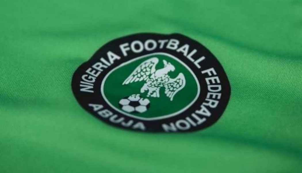 AFCON: NFF confirms date of final qualifying matches for Super Eagles