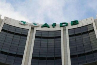 AfDB approves $1.3 million grants for women's access to digital finance