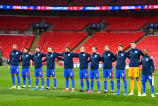 Albania vs England – World Cup Qualifier Preview, Team News & Predicted Line-ups