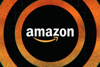 Amazon gets FDA authorization for an at-home COVID-19 test kit