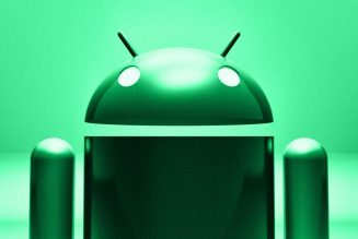 Android apps are crashing for some, but Google is working on a fix