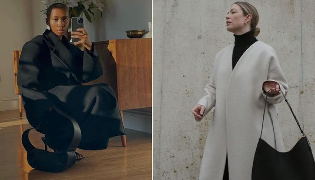 Are You a COS Obsessive? Then You Need to See These 7 Other Minimalist Brands
