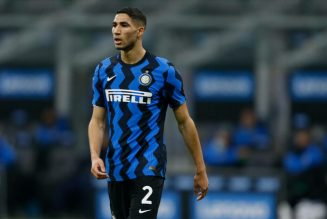 Arsenal, Chelsea interested in signing versatile £40m defender from Serie A giants
