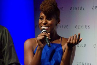 Bag Secured: Issa Rae Lands 8-Figure Film & Television Deal With WarnerMedia