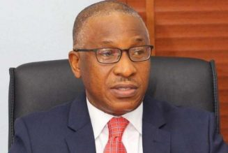 BPE chief's tenure extended by four more years