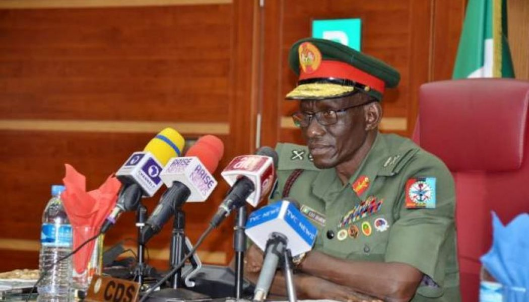 CDS hailed over free medical treatment in Kano
