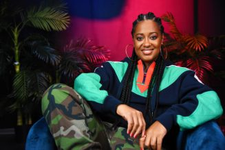 Charlamange Tha God Crowns Rapsody The Best Rapper In The Game