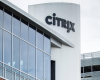 Citrix Acquires SaaS Work Management Solutions Company, Wrike
