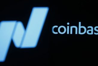 Coinbase pays $6.5 million to settle trading investigation with CFTC