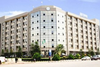 Commodities trading: SEC issues new rules on warehousing, collateral management