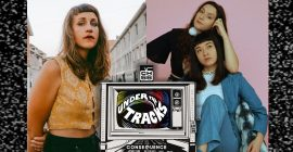 Consequence's Under the Tracks on Vans' Channel 66 Is Back with V.V. Lightbody and OHMME