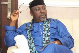Court dismisses appeal filed by Imo government on seizure of Senator Okorocha's properties