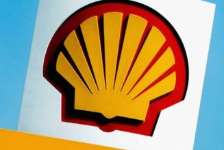 Court refuses to unblock Shell's bank accounts