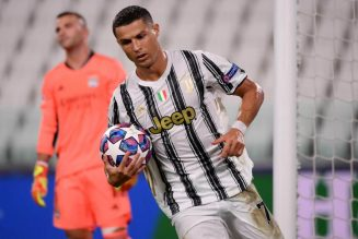 Cristiano Ronaldo more likely to rejoin Manchester United than Real Madrid this summer