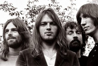 David Gilmour Transformed Pink Floyd into the Most Beloved Progressive Rock Band of All Time