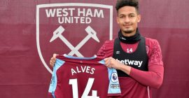 David Moyes' plan for 21-yr-old could save West Ham a lot of money next season
