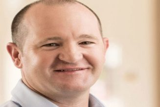 Dimension Data Appoints New CEO After Grant Bodley Steps Down