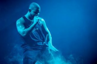 Drake Becomes First Artist To Debut Top 3 Songs On Billboard Hot 100