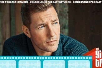Ed Burns on What He Learned from Steven Spielberg