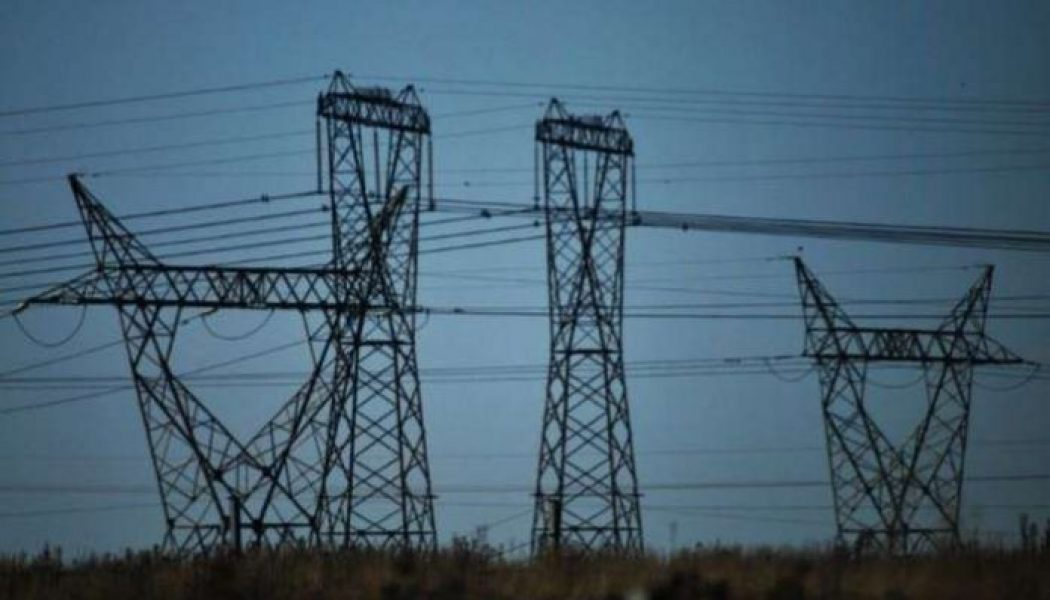 Electricity customers fault DisCos move to phase out obsolete meters