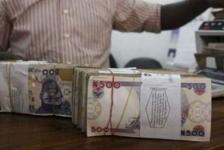 Energy firms' bank debts rise to N5.94 trillion