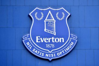 Everton's new stadium plans approved by government