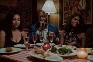 Freddie Gibbs To Star In Upcoming 'Down With The King' Film