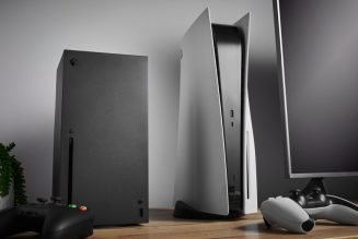 HHW Gaming: A Few Helpful Tips To Aid You On Your Mission To Buy To A PS5 or Xbox Series X