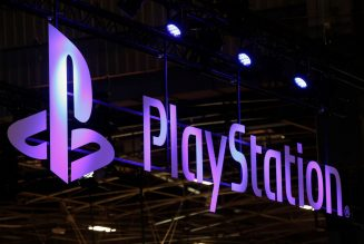 HHW Gaming: These 10 Games Will Be Free 99 For PlayStation Owners As Part of Sony's 'Play At Home' Initiative