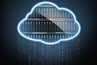 How Cloud Migration can Boost Data Management