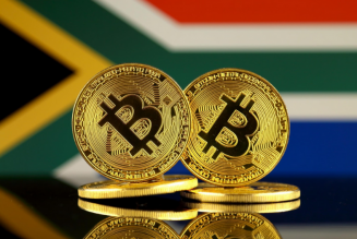How to Avoid Bitcoin Scams in South Africa
