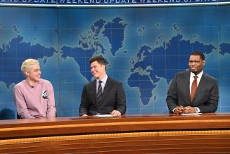 How to Watch 'Saturday Night Live'