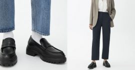 I Bet These High-Street Shoes Will Be Out of Stock Within a Month