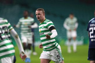 'I would love to know why John did that' – Former Celtic star questions Kennedy's substitution