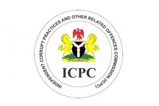 ICPC drops forgery charges against ex-presidential aide