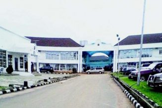 Imo Assembly receives list of commissioner nominees