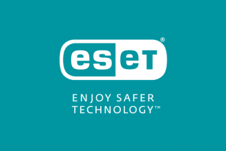 INTERVIEW: Unpacking ESET South Africa's Approach to Innovation in 2021