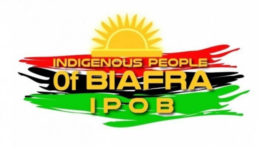 IPOB: We'll not spare killer herdsmen in South-East, South-South