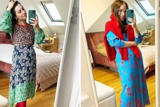 I've Never Regretted Buying Any of These 7 Dresses