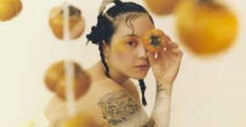 "Japanese Breakfast Announces New Album Jubilee, Shares ""Be Sweet"": Stream"